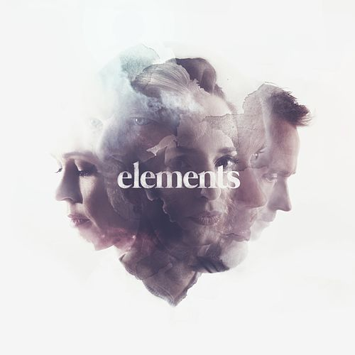Elements by The Real Group