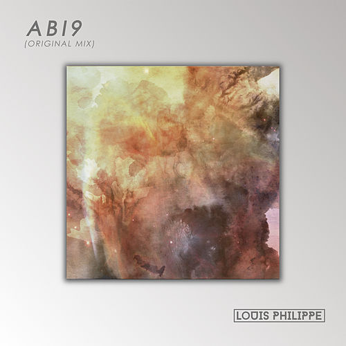 Abi9 by louis philippe