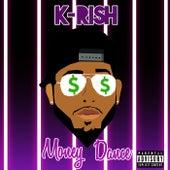 Money Dance by Krish