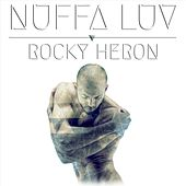 Nuffa Luv by Rocky