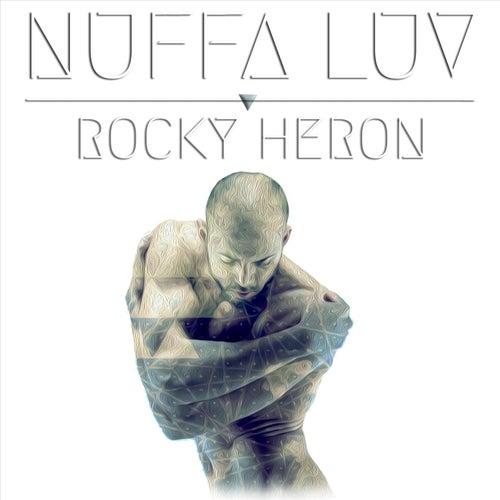 Nuffa Luv by Rocky