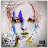 Penumbra - Single by Smith