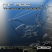 The Mini Mode - Single by Mr.Rog