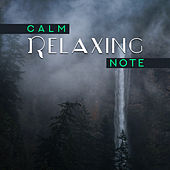 Calm Relaxing Note by Relaxed Piano Music
