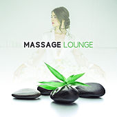 Deep Massage Lounge by Chinese Relaxation and Meditation