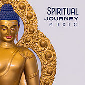 Spiritual Journey Music by Reiki Tribe