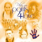 Points 4 Love by Phenom