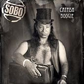 Catfish Boogie by Sobo Blues Band