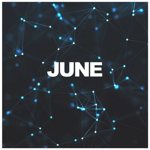 Zenith - Single by June