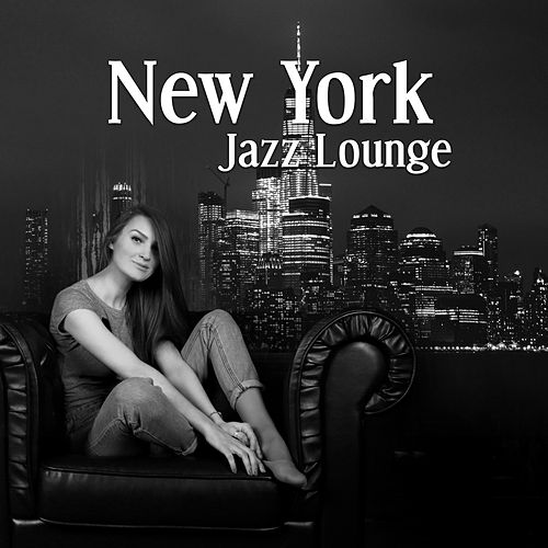New York Jazz Lounge by Gold Lounge