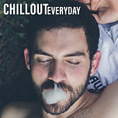 Chillout Everyday by Today's Hits!