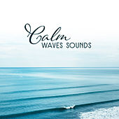 Calm Waves Sounds by Nature Sounds Artists