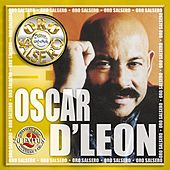 Play & Download Oro Salsero by Oscar D'Leon | Napster