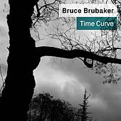 Play & Download Time Curve: Music for Piano by Philip Glass and William Duckworth by Bruce Brubaker | Napster