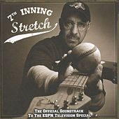 Play & Download The 7th Inning Stretch Sessions by The Smithereens | Napster