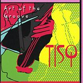 Play & Download Art Of The Groove - Music By Chick Corea, Leonard Bernstein, Michael Brecker And More by Turtle Island String Quartet | Napster