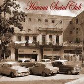 Havana Social Club by Various Artists