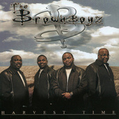Play & Download Harvest Time by Brown Boyz | Napster