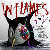 Play & Download Delight And Angers EP by In Flames | Napster