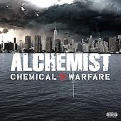 Play & Download Chemical Warfare by The Alchemist | Napster