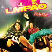 Play & Download Party Rock by LMFAO | Napster