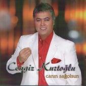 Play & Download Canın Sağolsun by Cengiz Kurtoğlu | Napster