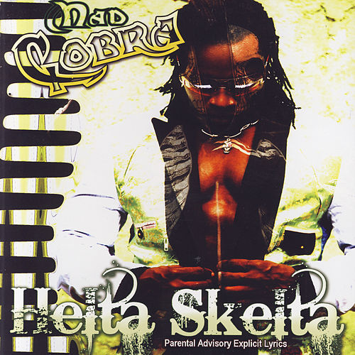 Play & Download Helta Skelta by Mad Cobra | Napster