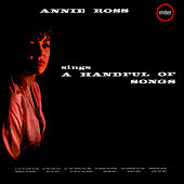 Handful of Songs by Annie Ross