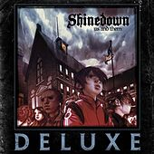Us And Them [Deluxe] von Shinedown