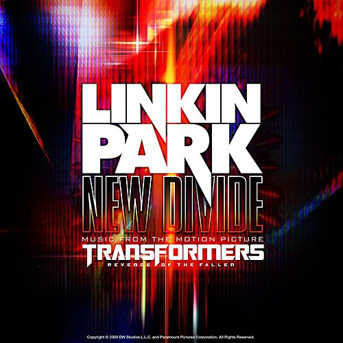 Play & Download New Divide: Instrumental Version by Linkin Park | Napster