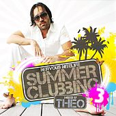 Nervous Nitelife - Summer Clubbing 3 by Various Artists