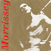 Play & Download Suedehead / I Know Very Well How I Got My Name [Digital 45] by Morrissey | Napster