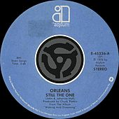 Play & Download Still The One / Siam Sam [Digital 45] by Orleans | Napster