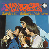 Play & Download Daydream Believer / Goin' Down [Digital 45] by The Monkees | Napster
