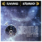Play & Download Heavy Psych by Nebula | Napster