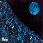 Play & Download Hysteria by Muse | Napster