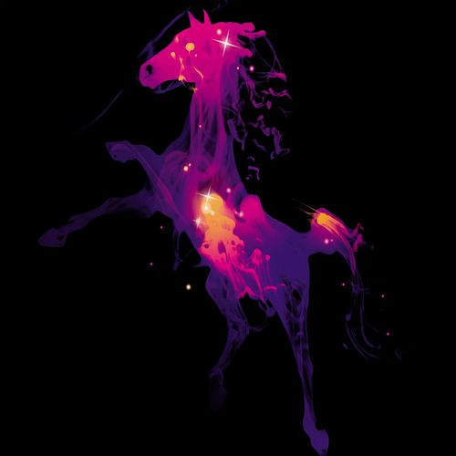 Knights Of Cydonia by Muse