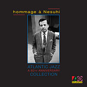 Play & Download Hommage à Nesuhi by Various Artists | Napster