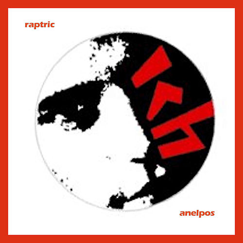 Raptric / Anelpos by Das Ich