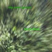 My Own Green / Let It Flow by Das Ich