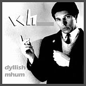 Dyllish / Mhum by Das Ich