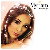 Play & Download Una Mujer by Myriam | Napster