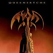 Play & Download Promised Land by Queensryche | Napster