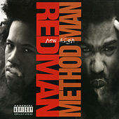 How High EP by Method Man and Redman