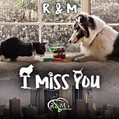 I Miss You by The R