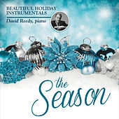 The Season by David Reedy