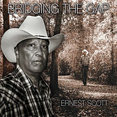 Bridging the Gap by Ernest Scott