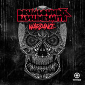 Wardance (Stream Version) by Various Artists
