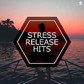 Stress Release Hits by Various Artists