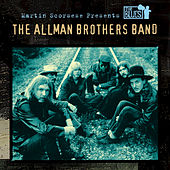 Play & Download Martin Scorsese Presents The Blues: The Allman Brothers Band by The Allman Brothers Band | Napster